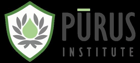 Purus Institute